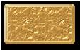 цена на лом бронзы